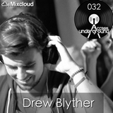 AU 032: Drew Blyther