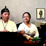 Nama Bhajans Srila Bhakti Siddhanta Saraswati dissapearence day 2018