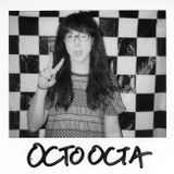 BIS Radio Show #870 with Octo Octa