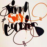 JIMMY SAX GOODIES MIX #1