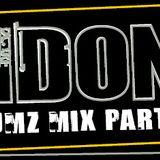 e-drumz mix
