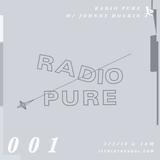 Radio Pure 001