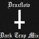 Adrixen Mix #2 - Guest : Draxflow