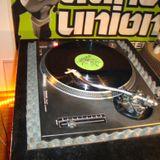 18/07/2004 - Retro (100% vinyl).mp3