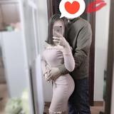 ♥ RMX 2018 ♥ - Nỗi Đau Xót Xa - Thành Valentino Full 18+