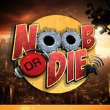 Noob Or Die Pilot Episode #0.5