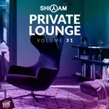 Private Lounge 31