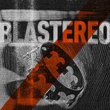 BLASTEREO