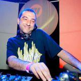 DJ Hype - Kiss 100 (19-04-2012)