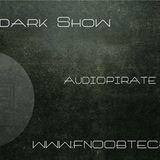 The Afterdark Show presents Audiopirate & BOSSA