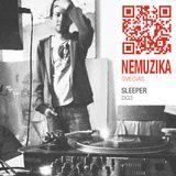 2013.05.28 - Svečias: Sleeper - DG3