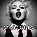 Madonna RE|mixed