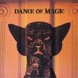 Dance of Magic 31.05.2015