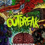 Outbreak Beat Set 13 by Julianledantes
