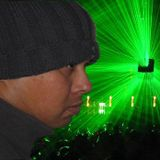 DJ Mike T August Trance Mix 2010