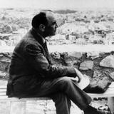 Ricordo di Nicola Chiaromonte - Trasmissione Radio Rai, 11 marzo 1972