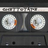 Ghettotape B side