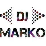 TvujDj Contest 2018-DJ Marko