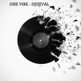 DAVID GUETTA FT. USHER - WITHOUT YOU - ONE VIBE CLUB MIX 2012 - DJUJJVAL
