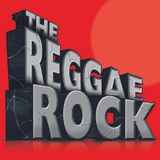 THE REGGAE ROCK 18/2/15 on Mi-Soul.com Every Weds 9pm-11pm gmt
