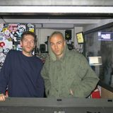 88 Transition w/ Tasker & The Maghreban - 26th June 2016