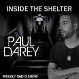 Paul Darey - Inside The Shelter 023
