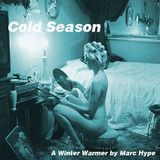 Cold Season