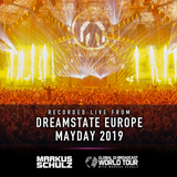 Global DJ Broadcast May 02 2019 - World Tour: Dreamstate Europe and Mayday