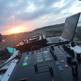 Footworks_PeterPan_Sunrise_Set