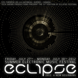 mix.12.05.eclipse.taster.pack