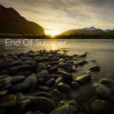 End Of Summer (2015 Mini Mix) [Mixed by Brian McCarthy]