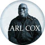 Carl Cox – Live @ Ultra Music Festival '17 [03.17]