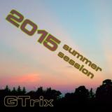 2015 summer session