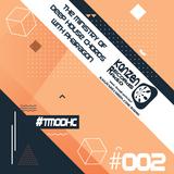#TMODHC with PHARAGON - Show #002