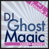 Vol. 1, Ep. 3 - Oldies MiniSet