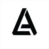 "Anjunabeats ""Beats In School"" Mix (Track @ 14:08)"