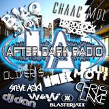 After Dark mix 5