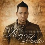 Mix Exitos Romeo Santos [Bachata]