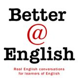 LT002: Showing up for English learning success