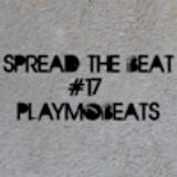 Spread the beat #17 - Playmobeats