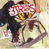 3Trutas Tracks 10
