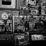 aDUBo #10 - old rarities