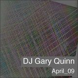 April_09 - Tech-House