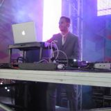 Evan Ficaj 98.7 FM Radio Mix