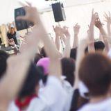 J-ROCK MIX!!!!