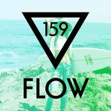 Franky Rizardo presents Flow Episode ▽159