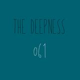 The Deepness 061