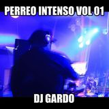 PERREO INTENSO VOL 1 (DJ GARDO)