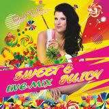 Cassey Doreen Sweet & Juicy Live Mix