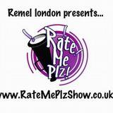 RateMePlz Show Season 2, Episode 2